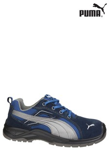 Puma® Safety Omni Sky Low Trainers