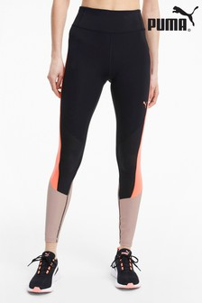 Puma® Mesh Colourblock Leggings