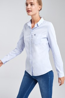 12302729080a52 Womens Shirts   Blouses