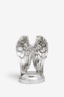 Wings Phone Holder