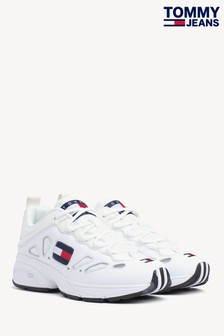 Tommy Jeans Retro Chunky Trainers