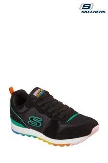 Skechers® Black Og 85 Trainers