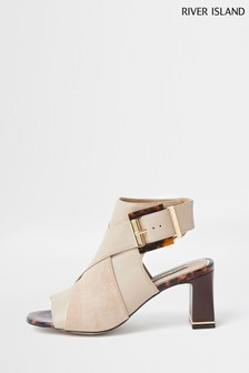 Footwear Sandals Riverisland