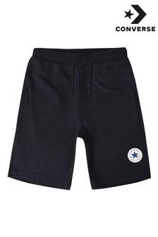 Converse Boys Printed Chuck Patch Shorts
