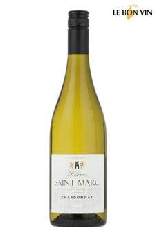 Le Bon Vin Saint Marc Reserve Chardonnay