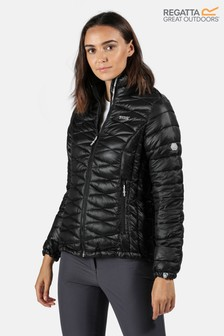 Regatta Women's Metallia Insulated Jacket