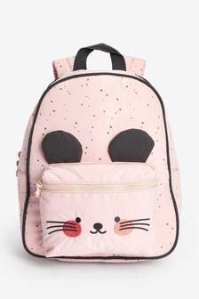 Nursery Character Bag