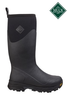Muck Boots Men's Arctic Ice Tall Extreme Conditions Sport Boots