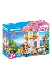 Playmobil® Princess Starter Set