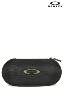 Oakley® Sunglasses Case