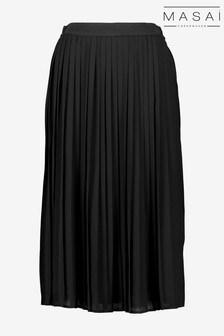 Masai Black Sunny Skirt