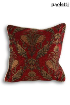 Shiraz Cushion by Riva Paoletti