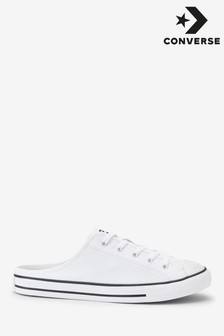 Converse Mule Slip-On Shoes