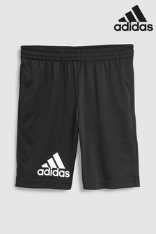 adidas Performance Logo Short