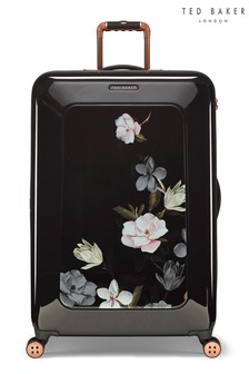 Ted Baker Opal Large Suitcase