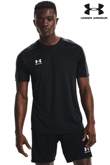 Under Armour Challenger Training Top