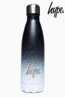 Hype. Speckled Fade Metal Bottle