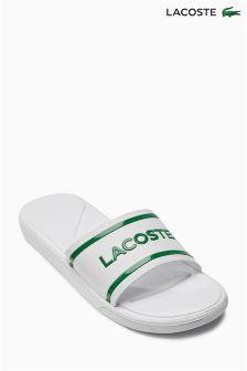 Lacoste® L30 Slider