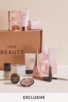 Next Discovery Beauty Box