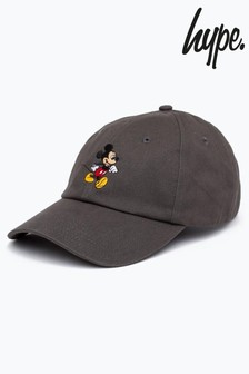 Hype. Disney™ Mickey Dad Hat