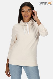 Regatta Hepzibah Cowl Neck Fleece