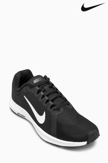 Buty Nike Run Downshifter 8