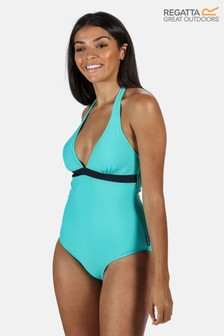 Regatta Flavia Swimming Costume