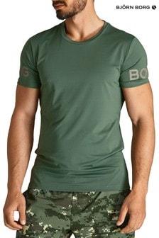 Bjorn Borg Borg T-Shirt