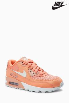 Nike Coral Air Max 90 Premium