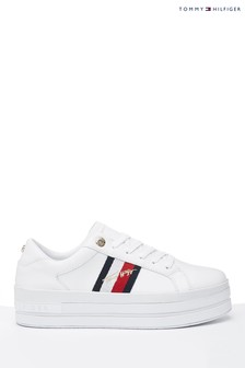 Trainers Tommyhilfiger from the Next UK