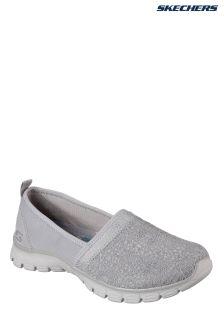 Skechers® Grey EZ Flex 3.0 Quick Escapade