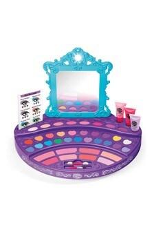 Shimmer N Sparkle Ultimate Make-Up Designer