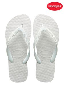 Mens Havaianas Sandals   Havaianas Flip