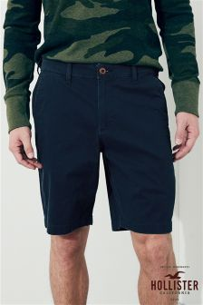 Hollister Chino Short