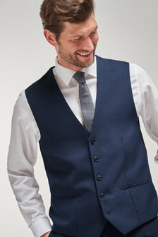 Waistcoat: Shop for Waistcoat online at best prices in India. Choose from a wide range of Waistcoats at nakedprogrammzce.cf Get Free 1 or 2 day delivery with Amazon Prime, .