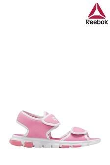Reebok Wave Glider Junior & Youth Velcro Sandals