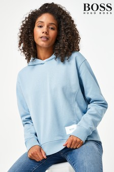 BOSS Esqua Sweat Top