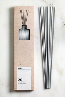20 Pack Diffuser Reeds