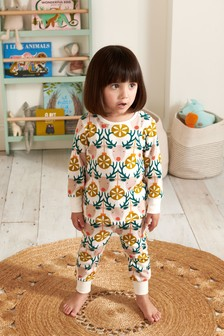 Christmas Pyjamas (9mths-12yrs)