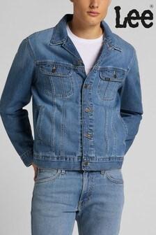 Lee Rider Denim Jacket