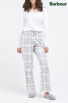Barbour® Nightwear Phoebe Pyjamas Set