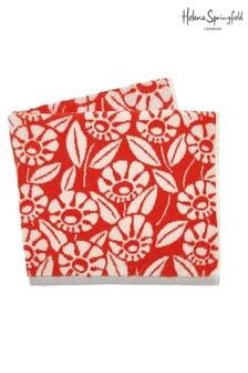 Helena Springfield Tivoli Towel