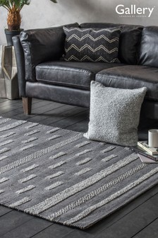 Alamo Geo Tufted Rug by Gallery Direct