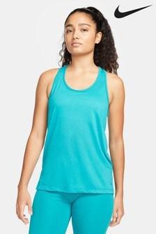Nike Yoga Layer Training Vest