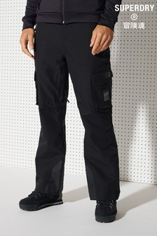 Superdry Sport Ultimate Snow Rescue Pants