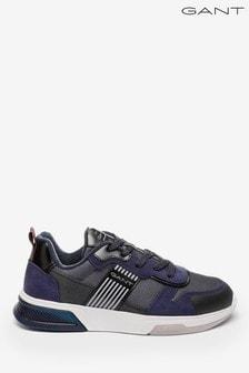 GANT Hightown Running Shoes