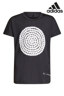 adidas Performance Marimekko T-Shirt