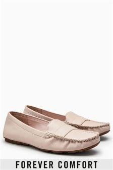 Туфли Forever Comfort на плоской подошве