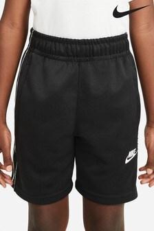 Nike Repeat Shorts
