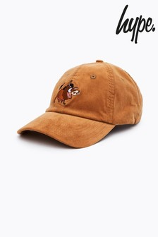 Hype. Disney™ Pumbaa Dad Hat